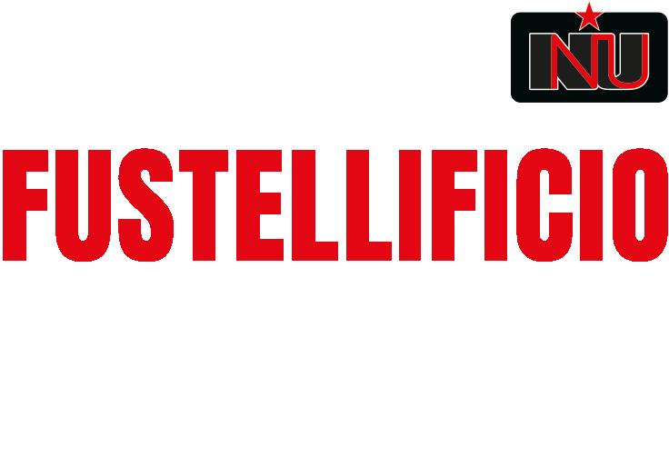 Fustellificio Toscano - Tradizione all'avanguardia dal 1976