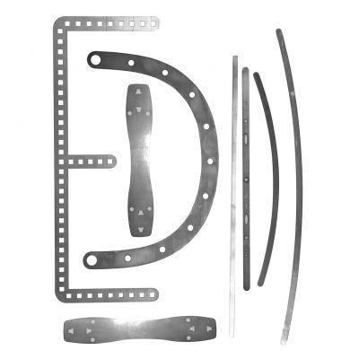 fustellificio-toscano-stecche-laserate
