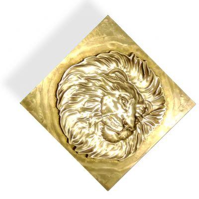 fustellificio-toscano-timbri-5